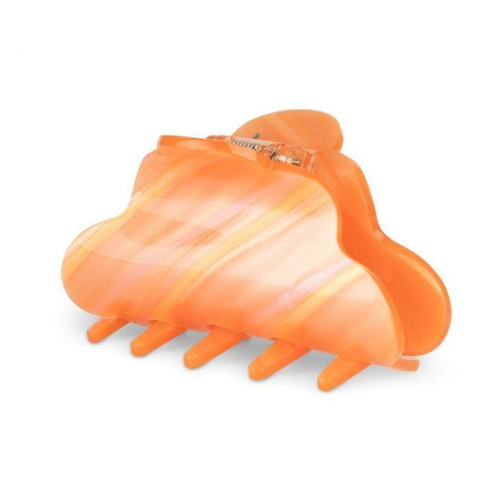 Lene Sweet Haarklammer Peach