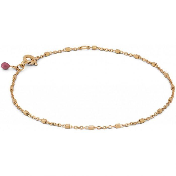 Elva Armband Gold