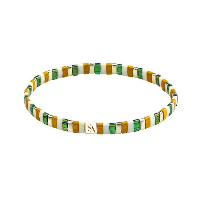 Palma Armband Herb