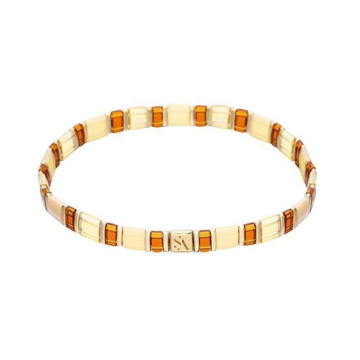 Palma Armband Mango