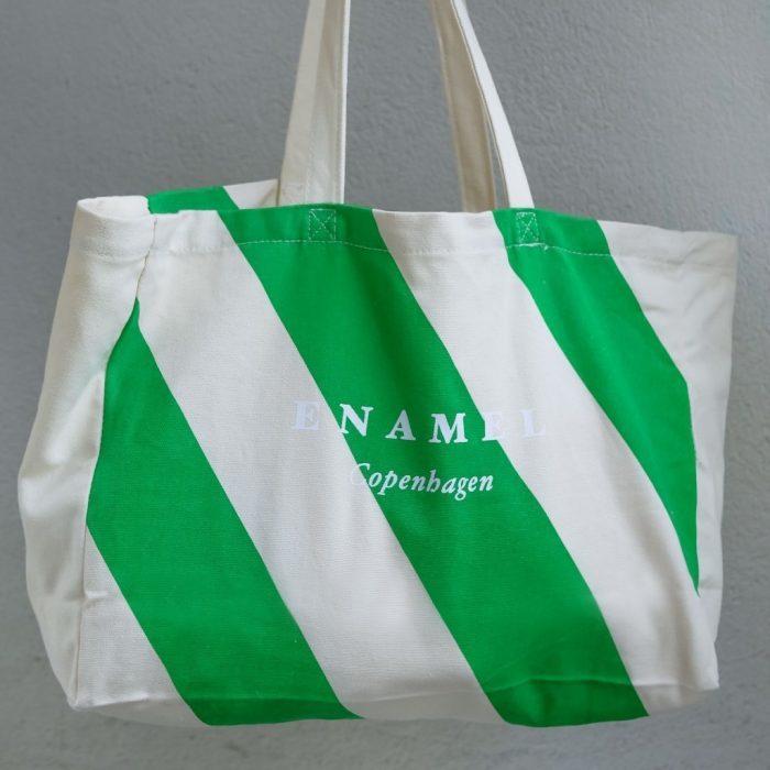 Shopper Grün AW21_2