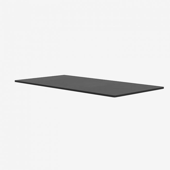 Einlegeboden Double Black T34.8
