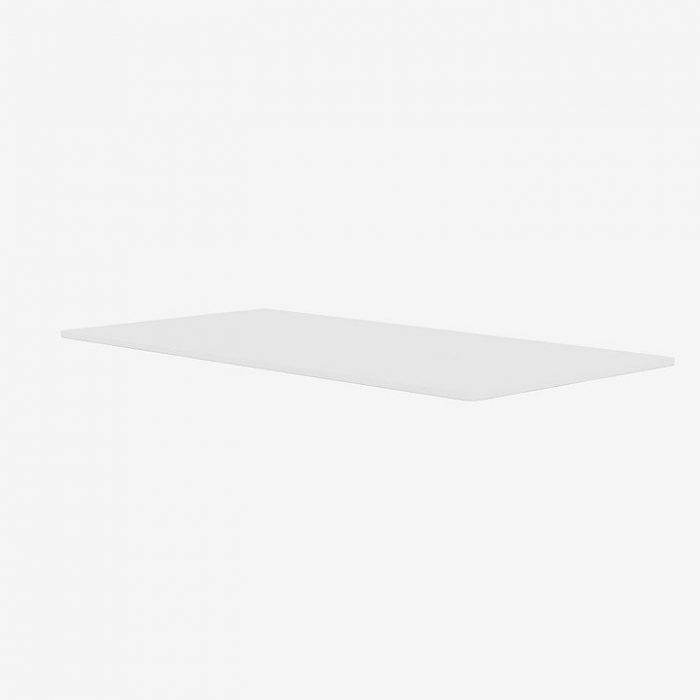 Einlegeboden Double New White T34.8