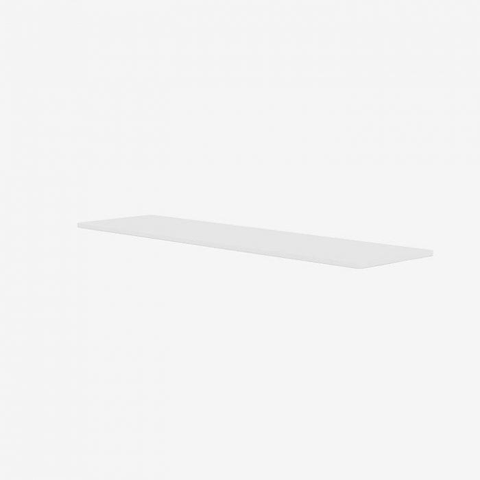 Einlegeboden Double New White T18.8
