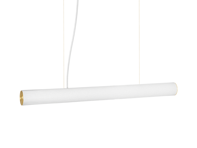 Vuelta Pendant Lampe 100