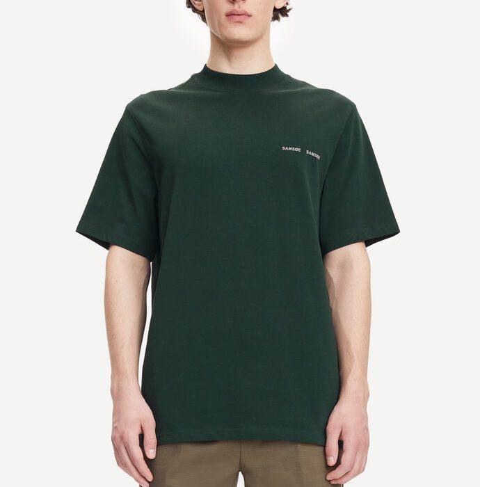 Norsbro T-Shirt Scarab